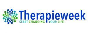 Logo Therapieweek